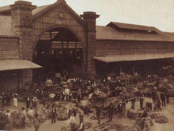 Mercado_de_Abasto_(1925).JPG