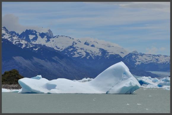 lago argentino_09.JPG