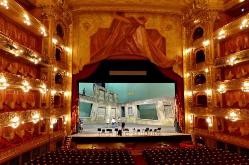 teatro colon_19.JPG