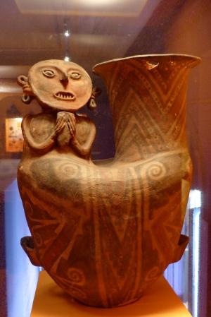 musee ethnologique 11a.JPG