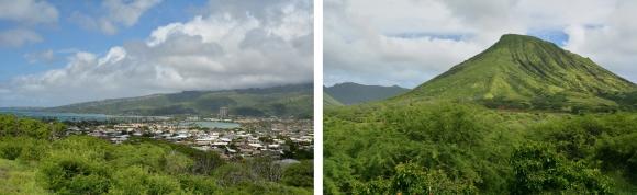 Oahu 14.jpg