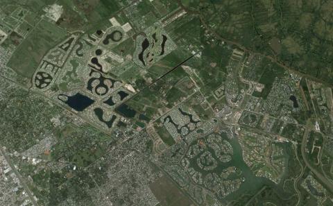 06 - 10km.JPG