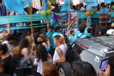 gay pride buenos aires 2014 _13.JPG