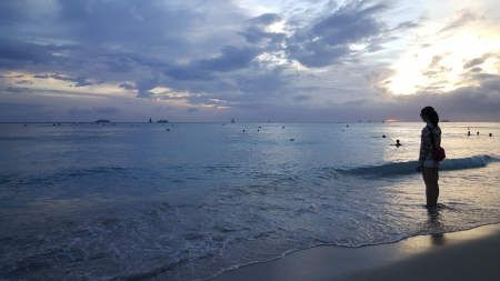 Oahu 16.jpg