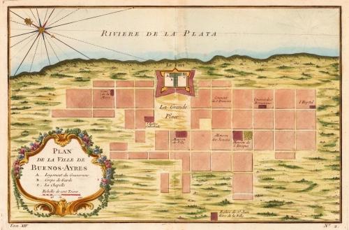carte ancienne buenos Aires 1746.jpg