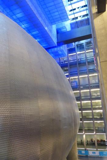 centro cultural kirchner 10.JPG