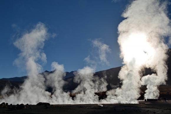 geyser del tatio _15.JPG