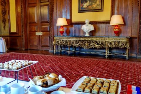 palais ortiz ambassade de france buenos aires argentine_23.JPG