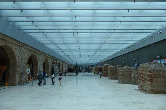 museo del centenario 03.JPG