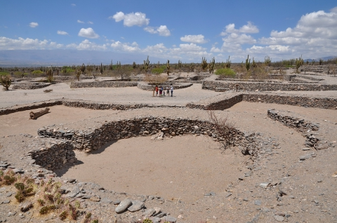 quilmes ruines 05.JPG