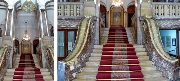 Palacio Paz 02.jpg