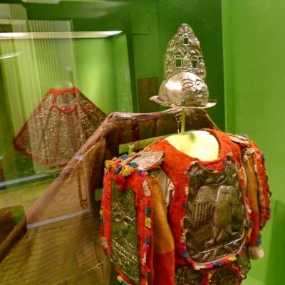 musee ethnologique 02.JPG
