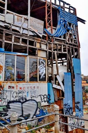 valparaiso cerros_43.JPG
