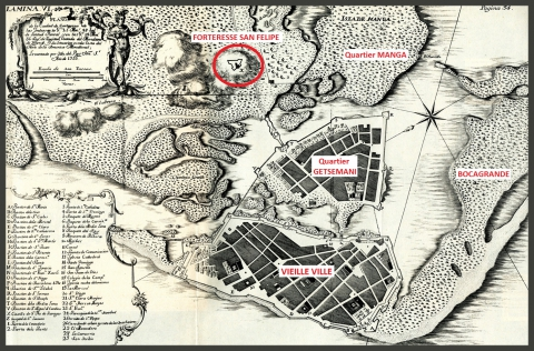 carthagene des indes 09.jpg