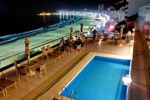 Copacabana  20.JPG