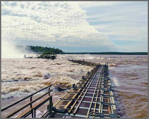 innondation iguazu.jpg