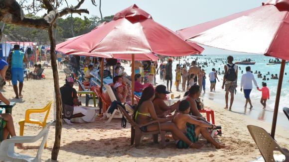 Playa blanca 11.JPG