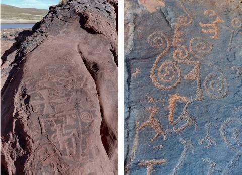 yavi petroglyphes 3.jpg