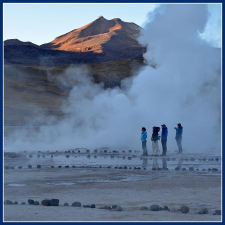 geyser del tatio _09.jpg