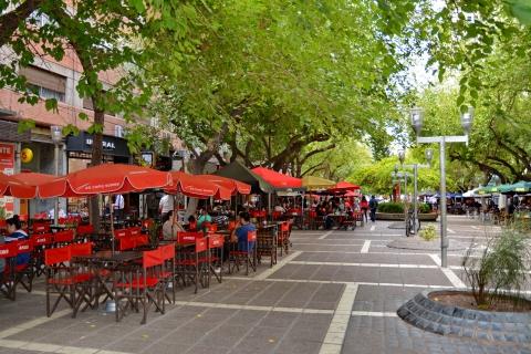 Mendoza _04.JPG