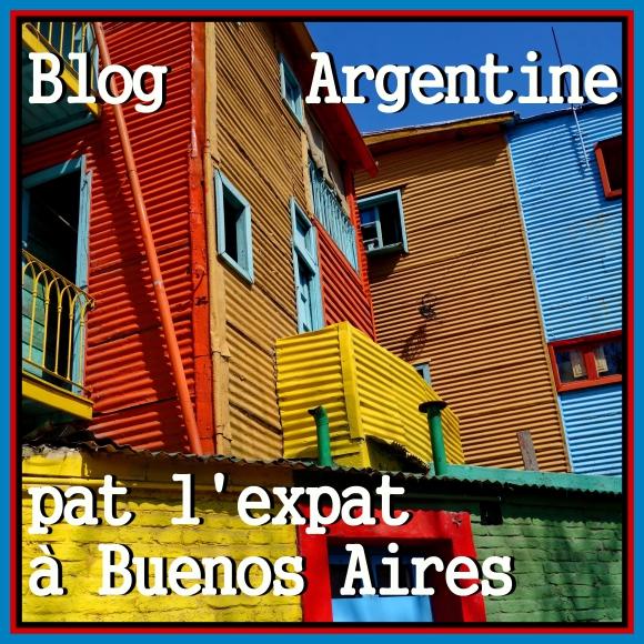 blog argentine pat l'expat à buenos aires.jpg