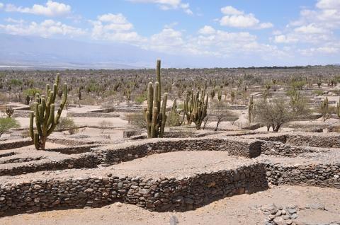 quilmes ruines 03.JPG