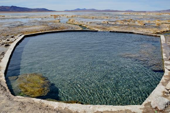 e) agua calientes Polque_02.JPG