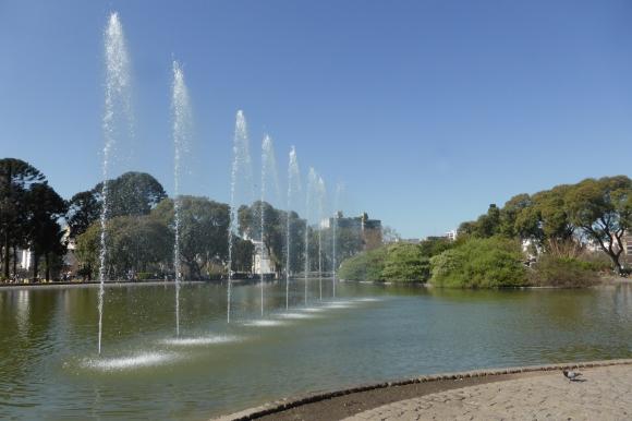 Parque centenario buenos aires_01.JPG