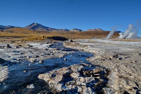 geyser del tatio _13.JPG