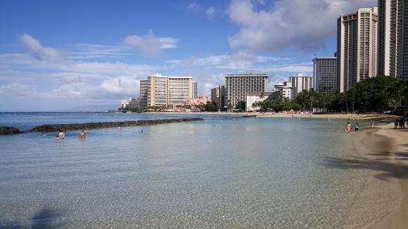 Oahu 2.jpg