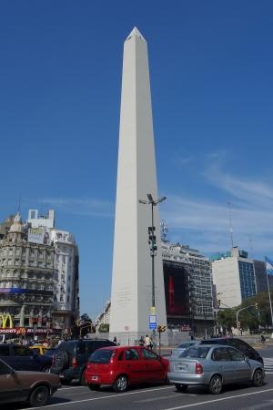 obelisco buenos aires_2.JPG