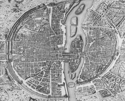 Paris 1550.JPG
