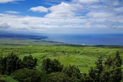 hawai 12.jpg