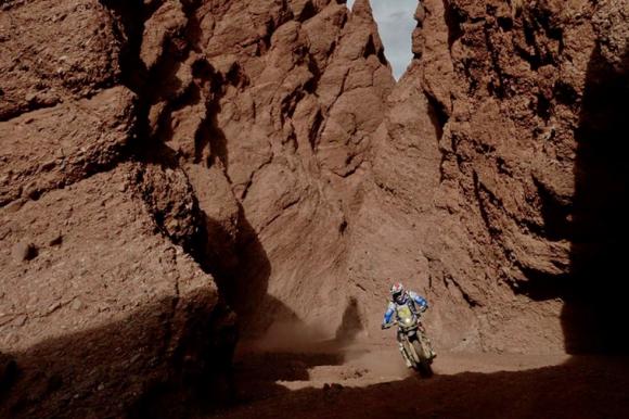 Dakar 2015 étape 11 03.JPG