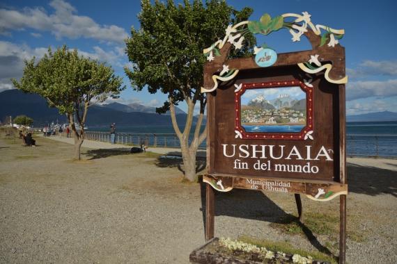 Ushuaia _02.JPG