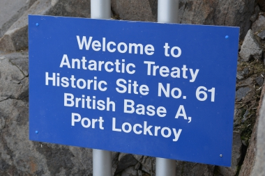 Port Lockroy 15.JPG