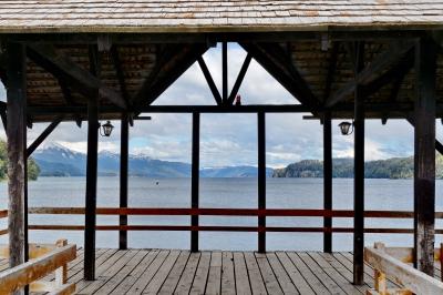 8) de san Martin à Bariloche 11.JPG