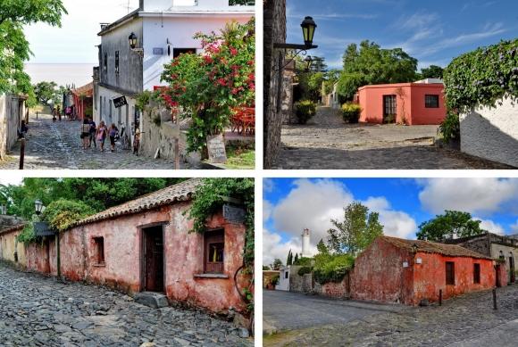 colonia del sacramento uruguay_03.jpg