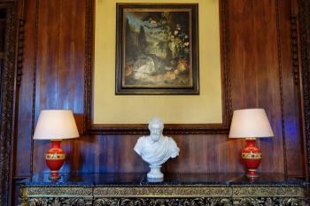 palais ortiz ambassade de france buenos aires argentine_17.JPG