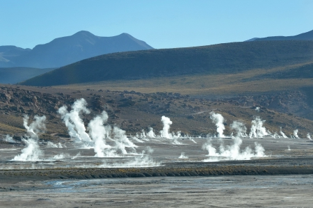 geyser del tatio _04.jpg