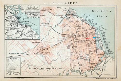 carte ancienne buenos Aires 1895.jpg