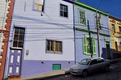 valparaiso cerros_11.JPG