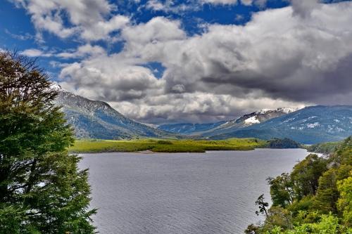 8) de san Martin à Bariloche 07.JPG