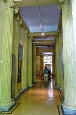 musee ethnologique 02b.JPG