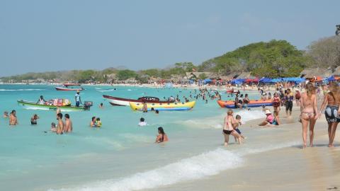 Playa blanca 10.JPG