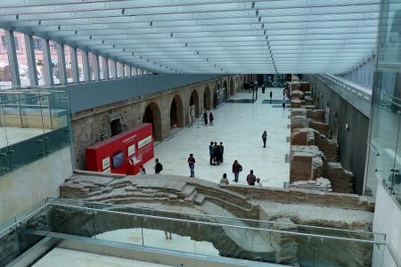 museo del centenario 02.JPG