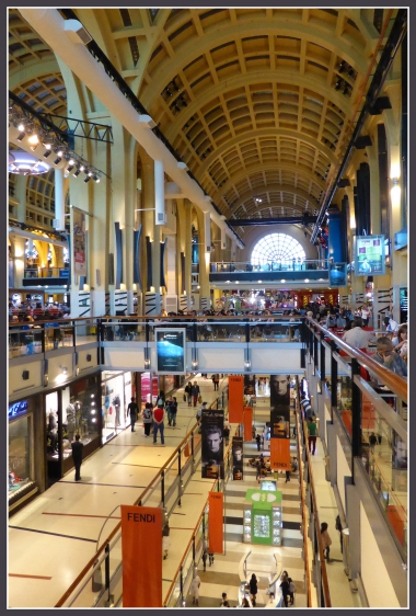 Shopping ABASTO 06.JPG