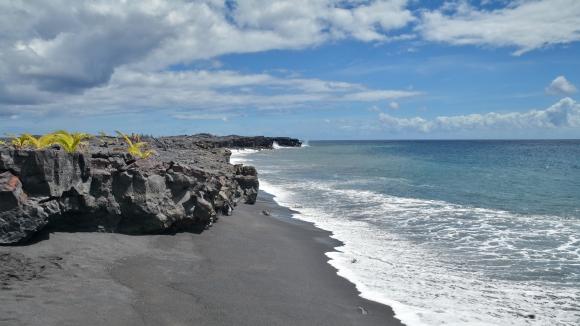 hawai 31.JPG