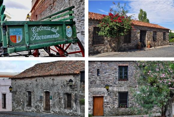 colonia del sacramento uruguay_08.jpg