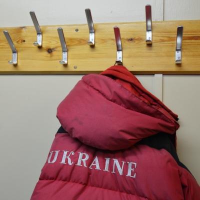 16) Base Vernadsky 15.JPG